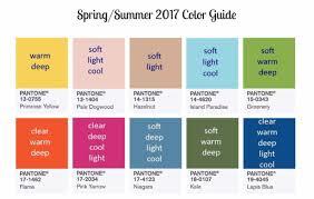 pantone spring summer 2017 color your spring summer wardrobe fashion meets faith