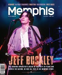 Babysitting Jobs In Memphis Tn Memphis Magazine April 2017 By Contemporary Media Issuu