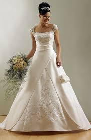 Wedding Dresses 2009 List Of Wedding Dresses Page 92 Of 479 Vintage Short Wedding