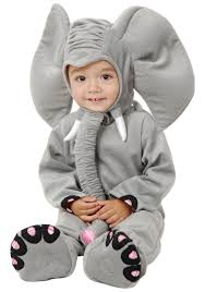 newborn boy halloween costumes elephant costumes circus animal costumes brandsonsale com baby