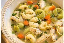 cuisiner au wok 駘ectrique hu hu on