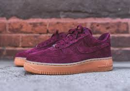 black friday air force 1 save your money 5 10 recent drops priced at 120 or less for