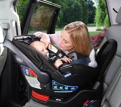 lexus grapevine hours shebuyscars com and britax safety car seat event win a car seat