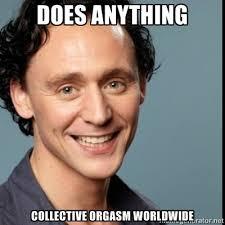 Nice Hair Meme - 108 best hello darling images on pinterest tom hiddleston loki