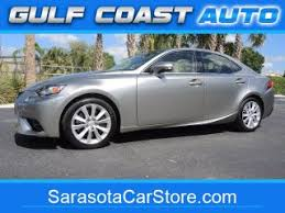 Cars For Sale In New Port Richey Fl Lexus For Sale In New Port Richey Fl