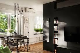Home Design Ideas Pics Small Home Designs Under 50 Square Meters