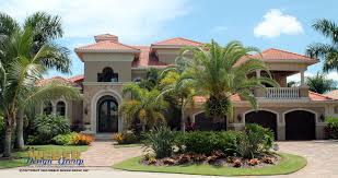 spanish mediterranean style homes spanish mediterranean style home plans