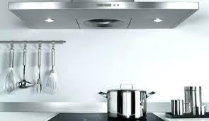 hotte cuisine ouverte hotte pour cuisine ouverte founderhealth co