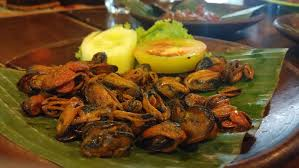 jakarta cuisine jakarta food jakarta walking tour