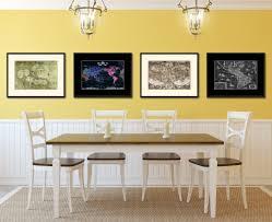 caribbean kitchen decor home design ideas