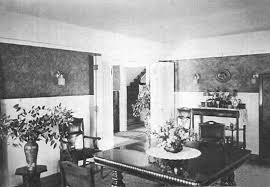 1920s home interiors 1920s homes interior design home design and style 1920 homes