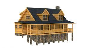 carter i plans u0026 information southland log homes