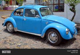 volkswagen bug 2016 puerto vallarta mexico may 11 2016 image u0026 photo bigstock