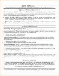 Resume Template Career Objective Best 25 Good Objective For Resume Ideas On Pinterest Career