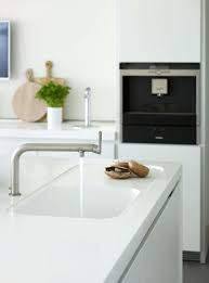 How Much Are Corian Countertops Corian Kitchen Countertops Photos How Much Do Cost White Cabinets