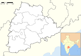 India Outline Map Blank by File Location Map India Telangana Blank Svg Wikimedia Commons