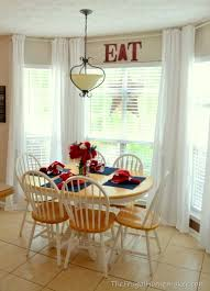 Hanging Curtains High And Wide Designs 105 Best Home Decorations Images On Pinterest Diy Booth Ideas