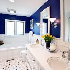boy bathroom ideas teenage girl bathroom ideas complete ideas exle