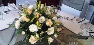 Wedding Flowers Arrangements Wedding Flowers U0026 Bridal Bouquets In Durban Inmotion Flowers