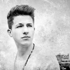 charlie puth marvin gaye mp3 download charlie puth my at40 wiki fandom powered by wikia