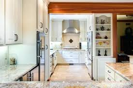 design a kitchen online for free design my kitchen online stirring design my kitchen online for