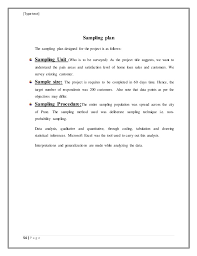 resume format for freshers electronics and communication engineers pdf free download best resume format mechanical engineers pdf best resume for cover