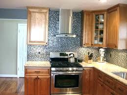 kitchen island vent kitchen island vent hoods altmine co