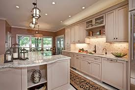 custom made homes metal building homes kitchen traditional with custom made cabinetry