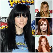 black hair to blonde hair transformations swish fashionspot also color hair color ideas to try to first