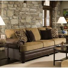 simmons upholstery ashendon sofa darby home co simmons upholstery aurora sofa wayfair