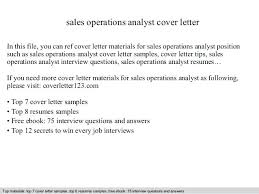 resume sles for business analyst interview questions 2017 november resume cover letter template