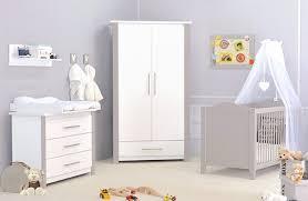 chambre bébé promo déco chambre bebe promo 22 amiens 29552228 cher stupefiant