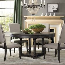 small dining room tables furniture interior design for small spaces home interior