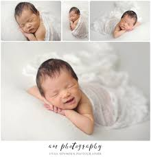 Newborn Photography Utah Am Photography