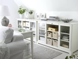 livingroom cabinets living room ikea living room cabinets for wall units extraordinary