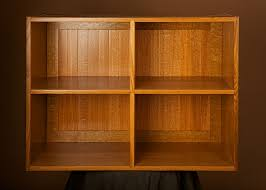 woodworking plans bookshelf free woodworking design furniture