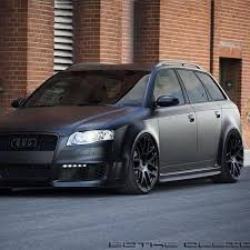 2004 audi a4 wagon for sale best 25 audi a4 b7 ideas on audi rs6 wagon audi rs4