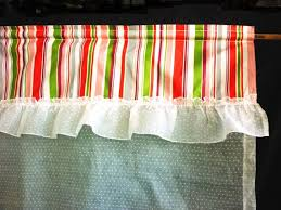Retro Kitchen Curtains 1950s by 20 Best Vintage Curtains A Reminder Of Old Days Images On