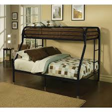 bunk beds how to build a bunk bed from scratch queen bunk bed