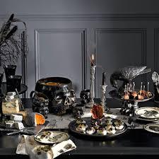 Pinterest Halloween Decorations 25 Best Victorian Halloween Decorations Ideas On Pinterest