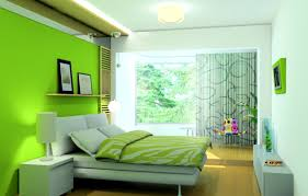 Lime Green And Purple Bedroom - bedroom engaging blue and lime green bedroom ideas design decor