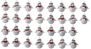 scottish terrier christmas tree ornaments for dog fans christmas