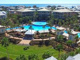 Rosemary Beach Florida Map by Villas Of Seacrest Beach Seacrest Beach Condo Rentals
