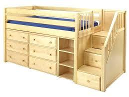 Bunk Bed Side Table Slide For Beds Princess Bunk Beds For Loft Bed Castle