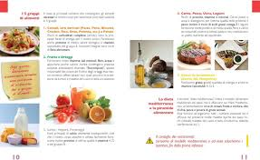 alimentazione ricca di proteine 12 36 mesi chi ben comincia guida all alimentazione equilibrata