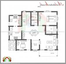 central courtyard house plans house plan home design courtyard house in paddington australia