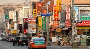 northwest lexus mississauga chinatown toronto wikiwand