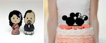 how to your cake topper in with laser cut cake toppers ponoko