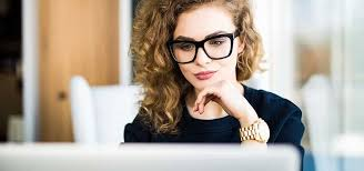 How To Write A Resume For A Promotion How To Write A Resume For A Better Job At Your Company