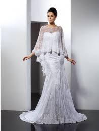 Cheap Wedding Dresses For Sale Cheap Mermaid Wedding Dresses For Sale In South Africa Missydress